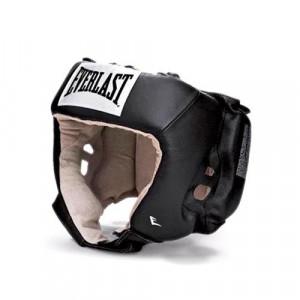 Шлем боксерский Everlast USA Boxing, S Everlast